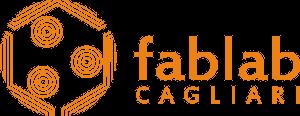 Fablab Cagliari
