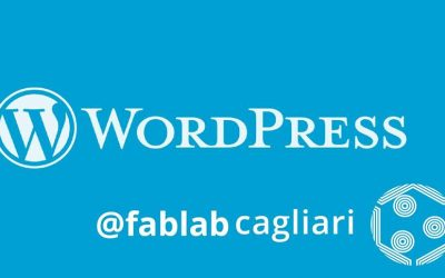 Corso di WordPress for dummies